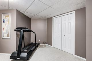 Photo 41: 34 Arbour Crest Close NW in Calgary: Arbour Lake Detached for sale : MLS®# A1116098