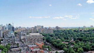 Photo 14: 2313 5 Soudan Avenue in Toronto: Mount Pleasant West Condo for lease (Toronto C10)  : MLS®# C4862850
