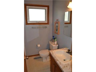 Photo 11: 721 Vimy Road in Winnipeg: Crestview Residential for sale (5H)  : MLS®# 1707265