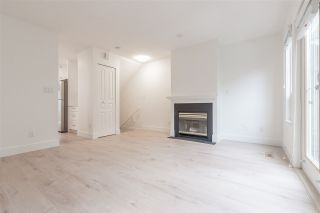 """Photo 8: 15 15488 101A Avenue in Surrey: Guildford Townhouse for sale in """"Cobblefield Lane"""" (North Surrey)  : MLS®# R2449529"""