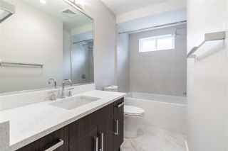 Photo 26: 1336 E 23RD Avenue in Vancouver: Knight 1/2 Duplex for sale (Vancouver East)  : MLS®# R2459298