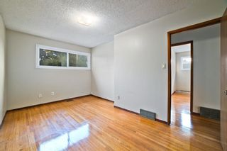 Photo 19: 51 Holland Street NW in Calgary: Highwood Semi Detached for sale : MLS®# A1131163