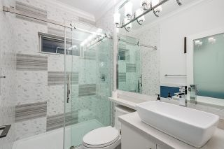 Photo 22: 1082 E 49TH Avenue in Vancouver: South Vancouver House for sale (Vancouver East)  : MLS®# R2592632