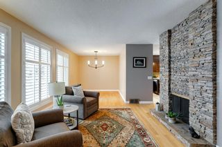 Photo 8: 303 Silver Valley Rise NW in Calgary: Silver Springs Detached for sale : MLS®# A1084837