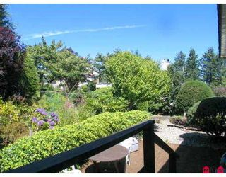 Photo 6: 15731 BUENA VISTA Avenue in White_Rock: White Rock House for sale (South Surrey White Rock)  : MLS®# F2718846