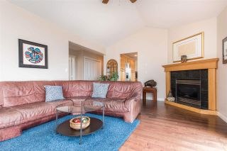 """Photo 9: 7978 WEATHERHEAD Court in Mission: Mission BC House for sale in """"COLLEGE HEIGHTS"""" : MLS®# R2579049"""