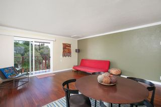 Photo 3: SAN DIEGO Townhouse for sale : 2 bedrooms : 1281 34th St #3