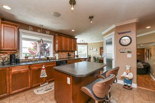 Photo 18: 633 Expeditor Pl in : CV Comox (Town of) House for sale (Comox Valley)  : MLS®# 876189