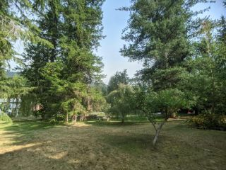 Photo 10: Lot 16-17 NELSON STREET in Slocan: Vacant Land for sale : MLS®# 2460223