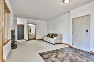 Photo 9: 311 101 Montane Road: Canmore Apartment for sale : MLS®# A1014403