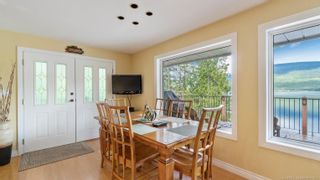 Photo 27: 4251 Justin Road, in Eagle Bay: House for sale : MLS®# 10191578