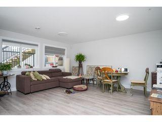 "Photo 35: 11036 240 Street in Maple Ridge: Cottonwood MR House for sale in ""Meadowlane"" : MLS®# R2599191"