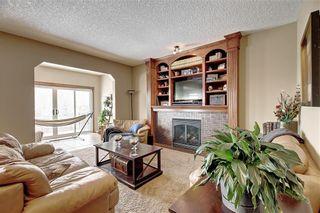 Photo 10: 86 EVERGLEN Crescent SW in Calgary: Evergreen Detached for sale : MLS®# C4291405
