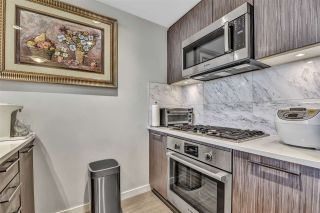 Photo 8: 1210 3281 E KENT AVENUE NORTH in Vancouver: South Marine Condo for sale (Vancouver East)  : MLS®# R2528372