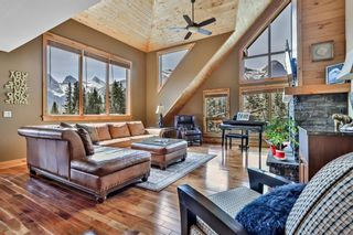 Photo 3: 210 379 Spring Creek Drive: Canmore Apartment for sale : MLS®# A1103834