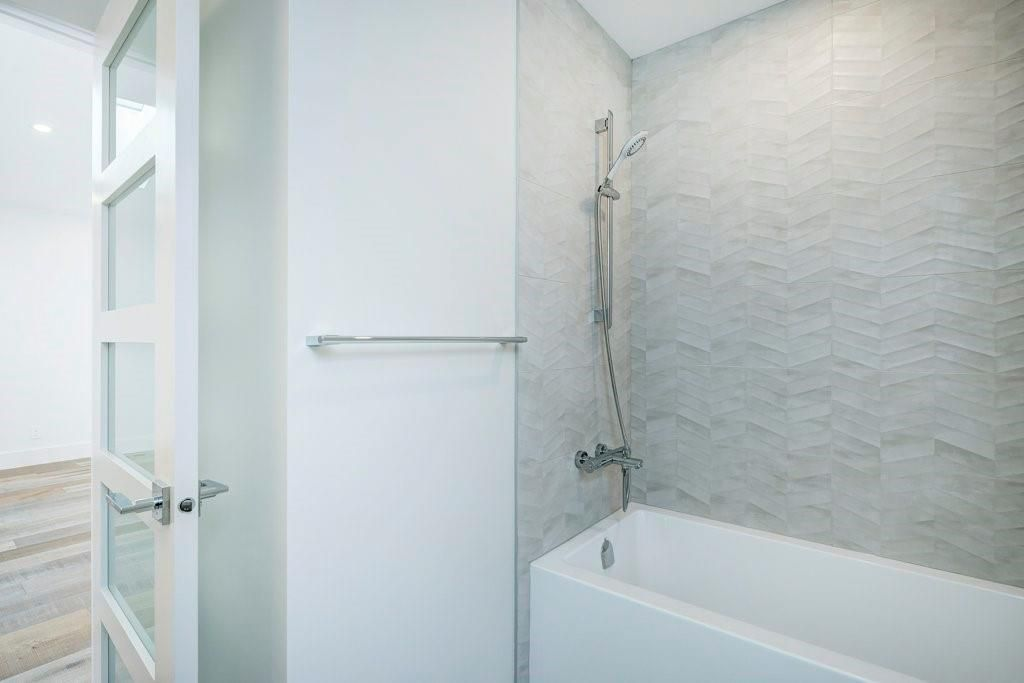 Photo 32: Photos: 531 36 Street SW in Calgary: Spruce Cliff Detached for sale : MLS®# A1041454