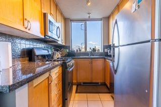 Photo 11: 1005 1316 W 11TH AVENUE in Vancouver: Fairview VW Condo for sale (Vancouver West)  : MLS®# R2603717