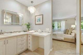 Photo 36: MISSION VALLEY Condo for sale : 2 bedrooms : 5765 Friars Rd #177 in San Diego