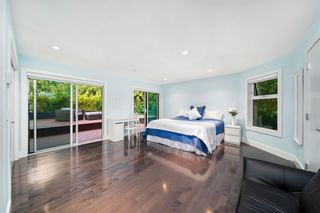 Photo 20: 5385 KEW CLIFF Road in West Vancouver: Caulfeild House for sale : MLS®# R2597691