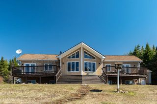Photo 2: 193 Red Tail Drive in Newburne: 405-Lunenburg County Residential for sale (South Shore)  : MLS®# 202107016