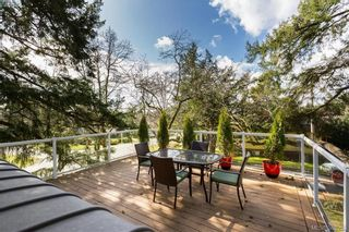 Photo 18: 1108 McBriar Ave in VICTORIA: SE Lake Hill House for sale (Saanich East)  : MLS®# 780264