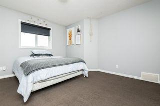 Photo 25: 6120 18 Avenue in Edmonton: Zone 53 House for sale : MLS®# E4240615