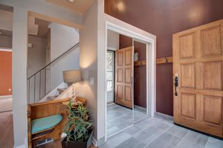 Photo 3: 40 Abergale Way NE in Calgary: Abbeydale Detached for sale : MLS®# A1093008