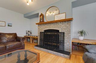 Photo 6: 106 HIGHWOOD Close: Devon House for sale : MLS®# E4266165