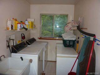 Photo 17: 836 Smiths Rd in QUADRA ISLAND: Isl Quadra Island House for sale (Islands)  : MLS®# 712006
