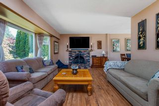 Photo 3: 20878 CAMWOOD Avenue in Maple Ridge: Southwest Maple Ridge House for sale : MLS®# R2597329