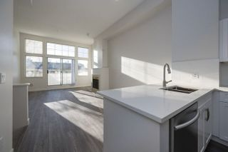 Photo 4: 4 3582 SE MARINE DRIVE in The Sierra: Champlain Heights Townhouse for sale ()  : MLS®# R2521347