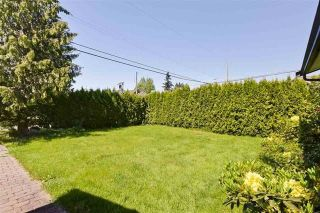 Photo 18: 6182 132 Street in Surrey: Panorama Ridge House for sale : MLS®# R2252966