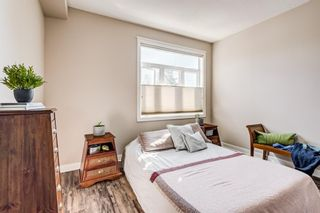 Photo 18: 4512 73 Street NW in Calgary: Bowness Row/Townhouse for sale : MLS®# A1138378