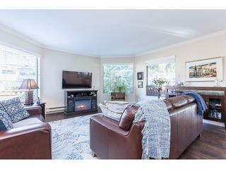 "Photo 18: 615 1350 VIDAL Street: White Rock Condo for sale in ""Seapark East"" (South Surrey White Rock)  : MLS®# R2567931"