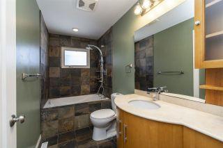 Photo 19: 205 Grandisle Point in Edmonton: Zone 57 House for sale : MLS®# E4247947