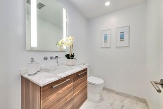 Photo 10: 8460 CORNISH STREET in Vancouver: S.W. Marine Townhouse for sale (Vancouver West)  : MLS®# R2621412
