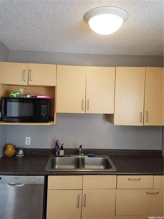 Photo 6: 203 112th Street West in Saskatoon: Sutherland Residential for sale : MLS®# SK842653