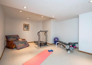 Photo 37: 519 Woodhaven Bay SW in Calgary: Woodbine Detached for sale : MLS®# A1130696