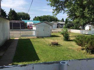 Photo 2: : Viking House for sale : MLS®# E4256160