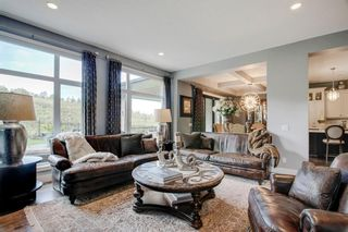 Photo 21: 561 Patterson Grove SW in Calgary: Patterson Detached for sale : MLS®# A1083482