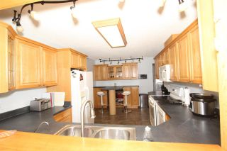 Photo 6: 34 54023 HWY 779: Rural Parkland County House for sale : MLS®# E4241669