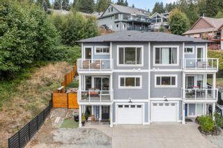 Photo 42: 247 North Shore Rd in : Du Lake Cowichan Half Duplex for sale (Duncan)  : MLS®# 886418