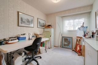 Photo 25: 17 Shannon Circle SW in Calgary: Shawnessy Detached for sale : MLS®# A1105831