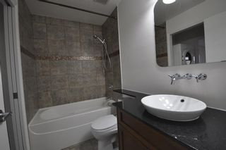 Photo 11: 306 790 Kingsmere Crescent SW in Calgary: Kingsland Apartment for sale : MLS®# A1065637