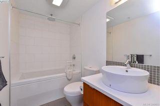 Photo 14: 210 760 Johnson St in VICTORIA: Vi Downtown Condo for sale (Victoria)  : MLS®# 797353