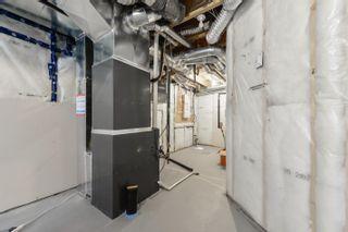 Photo 29: 3809 CHRUSTAWKA Place in Edmonton: Zone 55 House Half Duplex for sale : MLS®# E4265475