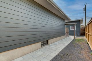 Photo 40: 6135 4 Street NE in Calgary: Thorncliffe Detached for sale : MLS®# A1134001
