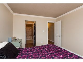 "Photo 23: 349 2821 TIMS Street in Abbotsford: Abbotsford West Condo for sale in ""Parkview Place"" : MLS®# R2555868"