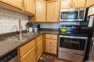 Photo 7: 103 302 Tait Crescent in Saskatoon: Wildwood Residential for sale : MLS®# SK705864