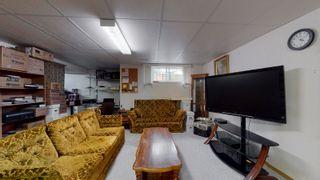 Photo 37: 118 LAKESIDE Place: Leduc House Half Duplex for sale : MLS®# E4255488